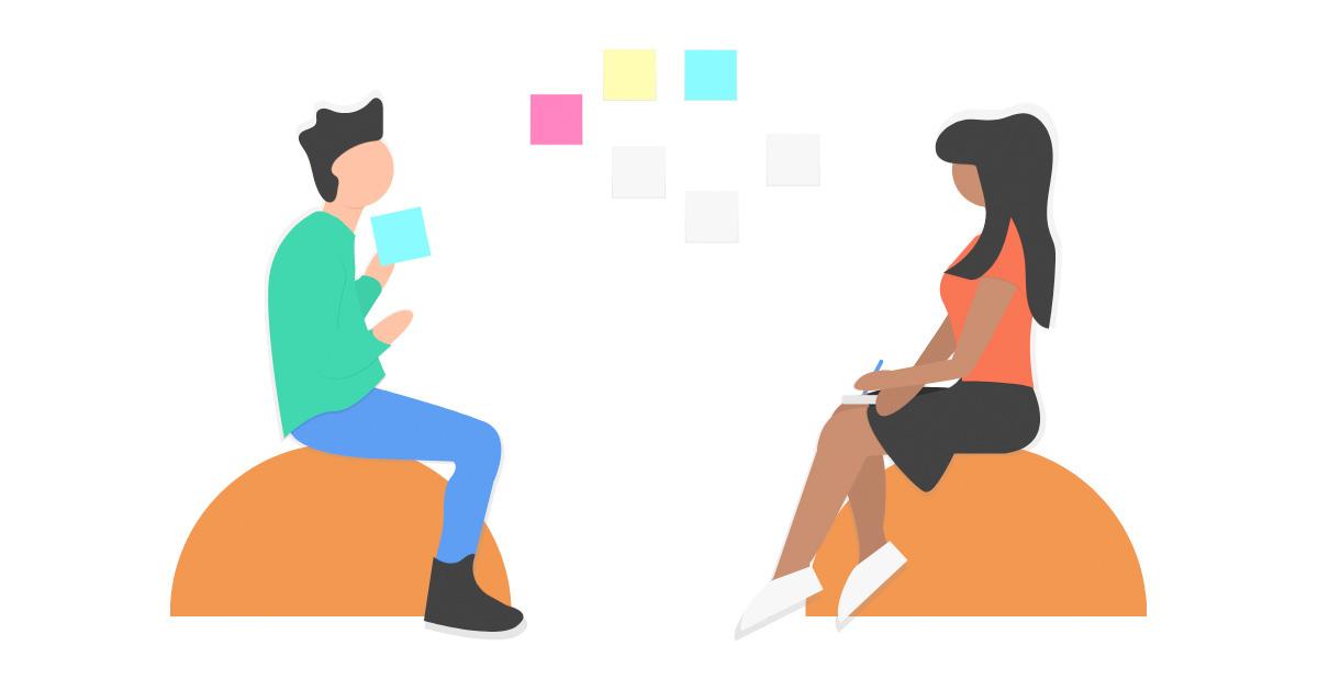 Freelance: why I started coaching